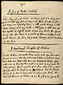 """Book of Receipts for Cookery and Pastry & c"", Wellcome L0063206.jpg"