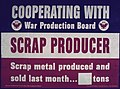"""Cooperating with the W.P.B. Scrap Producer"" - NARA - 514085.jpg"