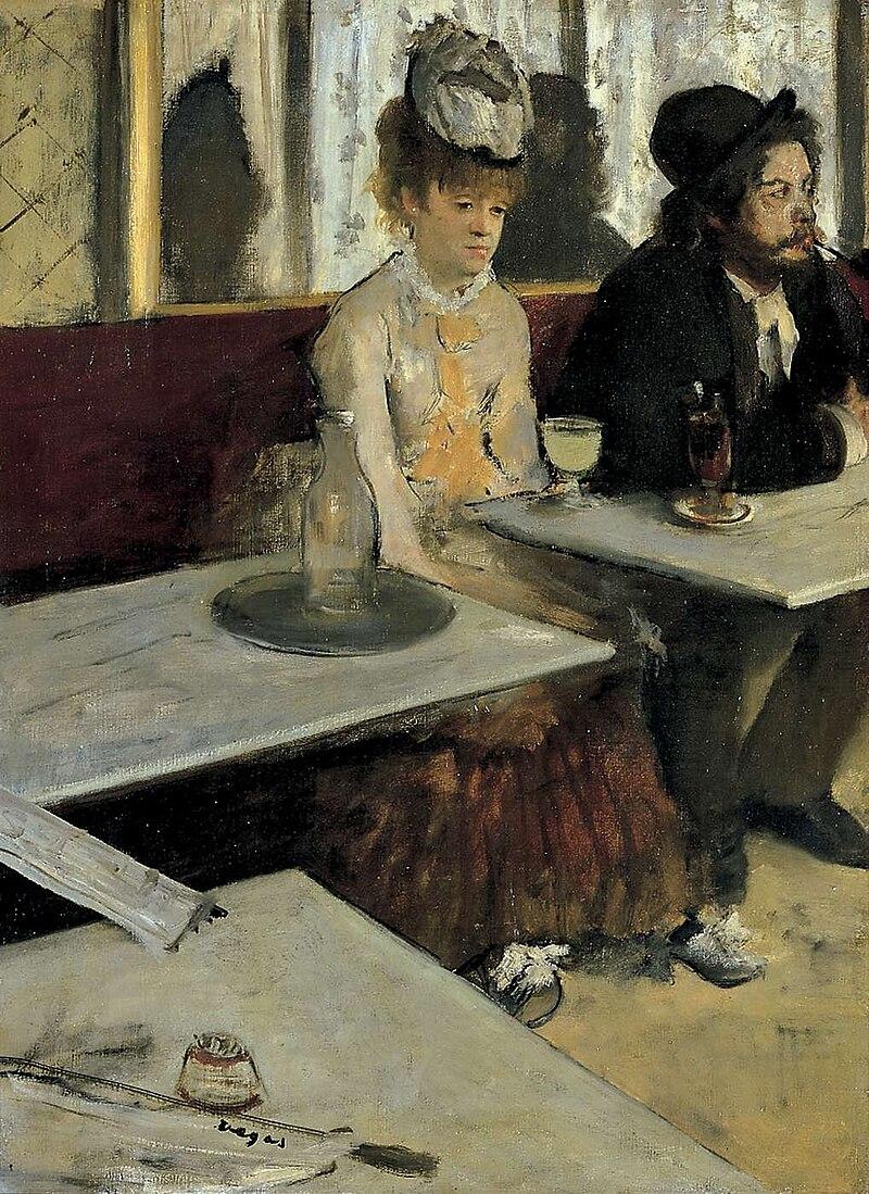 """L'Absinthe"", par Edgar Degas (1876).jpg"