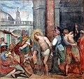 """""""La Flagellazione"""" di Agostino Ciampelli.jpg"""