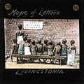 """Magic of Letters, Livingstonia"" Malawi, ca.1895 (imp-cswc-GB-237-CSWC47-LS3-1-038).jpg"