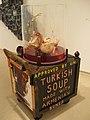 """Turkish Soup Made With Armenian Bones"" - «Թրքական Ապուր Հայու Ոսկորներով» (3469201952).jpg"
