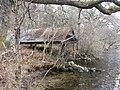 """boathouse"" - geograph.org.uk - 140631.jpg"