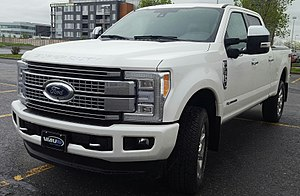 '17 Ford F-250 Super Duty Double Cab.jpg