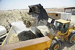 'Dirt Boys' move earth, increase morale 130724-F-ER750-249.jpg
