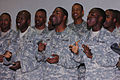'Grey Wolf' Soldiers Celebrate Black History Month 070225-A--013.jpg