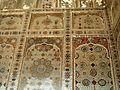 'Pakistan'- Sheesh Mahal (Mirrors Palace)- Lahore Fort- @ibneazhar Sep 2016 (98).jpg