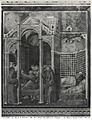 'giotto', Apparizione di san Francesco d'Assisi a frate Agostino e al vescovo Guido di Assisi 04.jpg