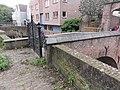 's-Hertogenbosch Rijksmonument 21946 Louwsepoort brug.JPG
