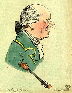 Giovanni Gallini