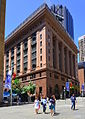 (1)Commonwealth Bank Martin Place-1A.jpg