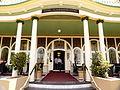 (1) Carrington Hotel 5.JPG