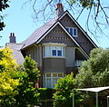 (1)house Shellcove Rd1.jpg