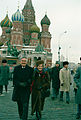 (15) 1988 PM and Mrs Hawke in Red Square.jpg