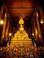 (2019) วัดพระเชตุพนวิมลมังคลารามราชวรมหาวิหาร เขตพระนคร กรุงเทพมหานคร (7).jpg