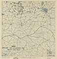 (August 22, 1944), HQ Twelfth Army Group situation map. LOC 2004629116.jpg