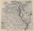 (January 25, 1945), HQ Twelfth Army Group situation map. LOC 2004630328.tif