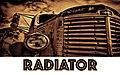 **Radiator banner.jpg
