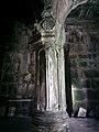 +Makaravank Monastery 35.jpg