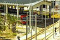 ® SD ┼ EL CAMPELLO TRAM COCHERAS, OFICINAS y TALLERES - panoramio (20).jpg