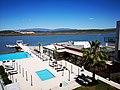 Água Hotel Riverside (41438017054).jpg