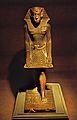 Ägypten 1999 (237) Luxor-Museum (28186790096).jpg