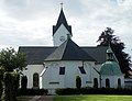 Ängelholms kyrka-4.jpg