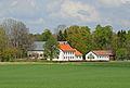 Åkra Bärbo socken Nyköpings kommun.jpg