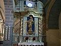 Église Saint-Jean-Baptiste de Lannemezan 22.jpg