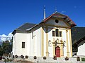 Église Saint-Nicolas-de-Véroce 102.jpg