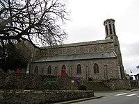 Église Saint-Pierre de Plourivo.jpg