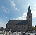 Église Saint-Remy Clemency 11.JPG