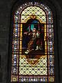 Église Saint-Vivien de Saintes, vitrail 08.JPG