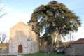 Église Saint Hilaire.png