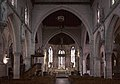 Église Sainte-Croix de Bernay interior.jpg
