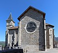 Église St Martin Massignieu Rives 3.jpg