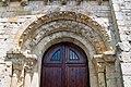 Église de Payra-sur-l'Hers 2.JPG