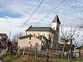 Église de Saint-Sixte (2).jpg