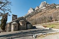 Église de Verdun (09).jpg