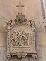 Église de chaumont en vexin cdc 2.JPG