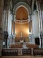 Église de l'Immaculée-Conception - Chapelle nord.jpg