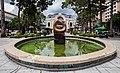 Ópera, Ciudad Ho Chi Minh, Vietnam, 2013-08-14, DD 01.JPG