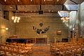 Österängs kyrka interior.jpg