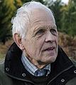 Ørnulf Andreas Hodne.jpg