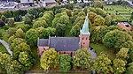 Østre Aker kirke (bilde05) (8. september 2018).jpg