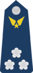 Đại Tá-Airforce 1.png