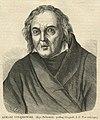 Łukasz Gołębiowski (43555).jpg