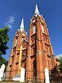 Šv. Jurgio bažnyčia - panoramio.jpg