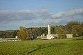 Žamberk, zemědělský objekt II.jpg