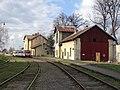 Železniční stanice Litomyšl.jpg